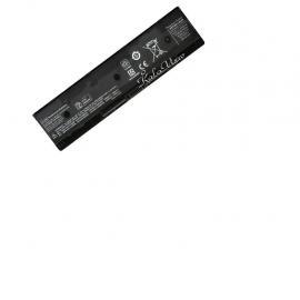 باتری لپ تاپ اچ پی Envy15 J013TX 6