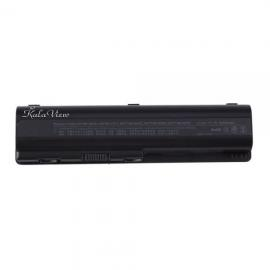 باتری لپ تاپ اچ پی HDXX16T 1200 6