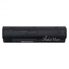 باتری لپ تاپ اچ پی DV5 1043tx 6