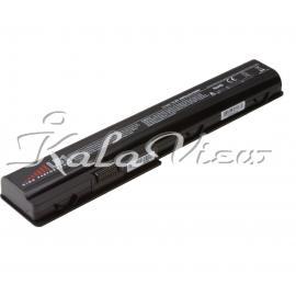 باتری لپ تاپ اچ پی HDXX18 1099UX 8