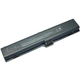 باتری لپ تاپ اچ پی XE2 DC F1677WR 8