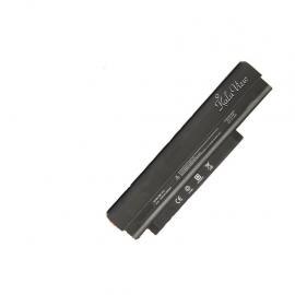 باتری لپ تاپ اچ پی Paviliondv2 1105au 6