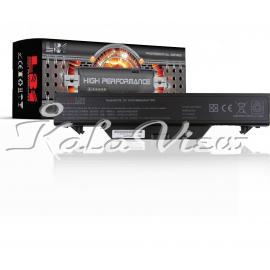 باتری لپ تاپ اچ پی ProBook4710sNotebookPC 9