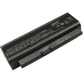 باتری لپ تاپ اچ پی 530975 341 4