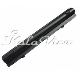 باتری لپ تاپ اچ پی ProBook4525s 9