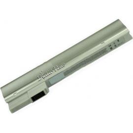 باتری لپ تاپ اچ پی Mini210 2003sa 6