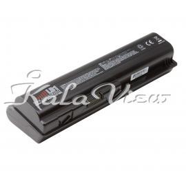 باتری لپ تاپ اچ پی DV5 1207tu 9