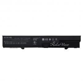 باتری لپ تاپ اچ پی ProBook4325s 6
