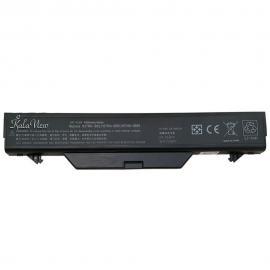 باتری لپ تاپ اچ پی ProBook4515sNotebookPC(ENERGYSTAR) 8