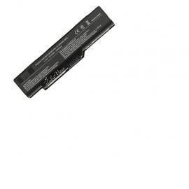 باتری لپ تاپ آی بی ام ASMBAHL00L6S 6