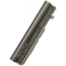 باتری لپ تاپ آی بی ام 121TS040C 6