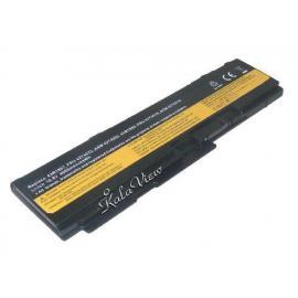 باتری لپ تاپ آی بی ام FRU42T4522 6
