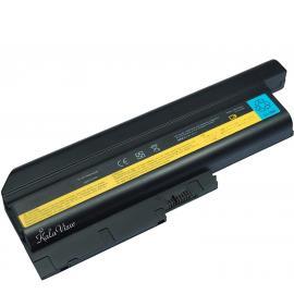 باتری لپ تاپ آی بی ام 43R9252 8