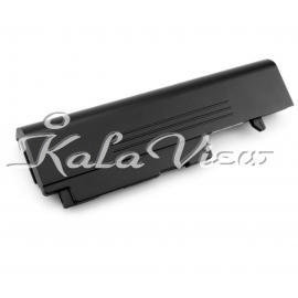 باتری لپ تاپ آی بی ام IdeaPadU330 6