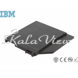 باتری لپ تاپ آی بی ام 57Y4536 3