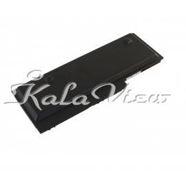باتری لپ تاپ آی بی ام 57Y6352 4