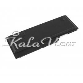 باتری لپ تاپ آی بی ام IdeaPadU3502963 8