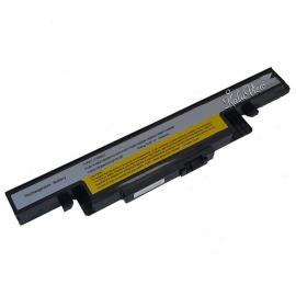 باتری لپ تاپ آی بی ام IdeaPadY400 6