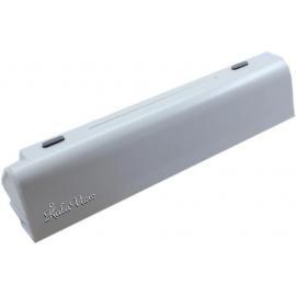 باتری لپ تاپ ام اس ای MSI12U230 9