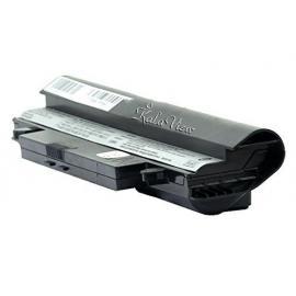 باتری لپ تاپ سامسونگ AA PL2VC6W 6