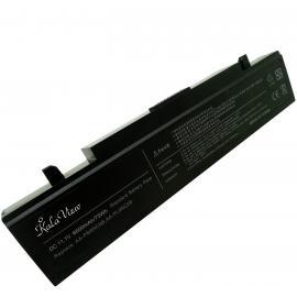 باتری لپ تاپ سامسونگ R470 9