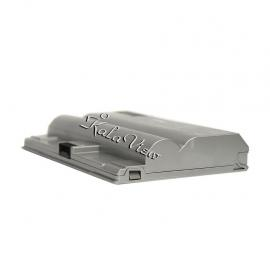 باتری لپ تاپ سونی SonyVGP BPS8A 6