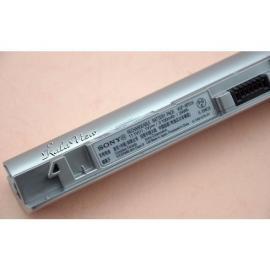 باتری لپ تاپ سونی SonyVAIOVPC W115XG P 3