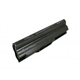 باتری لپ تاپ سونی SonyVGP BPS20 B 6