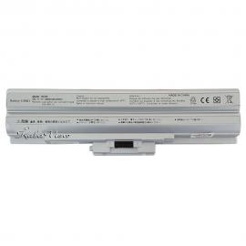 باتری لپ تاپ سونی SonyVGN CS36TJ T 6