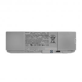 باتری لپ تاپ سونی SonyVGP BPS30 6