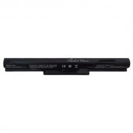باتری لپ تاپ سونی SonyVGP BPS35A 4