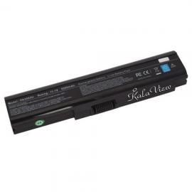 باتری لپ تاپ توشیبا EquiumA100 549 6