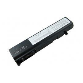 باتری لپ تاپ توشیبا QosmioF25 6