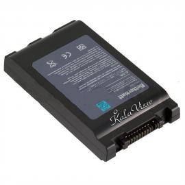 باتری لپ تاپ توشیبا TecraTE2100 6
