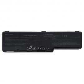 باتری لپ تاپ توشیبا SatelliteP30 S6363ST 6