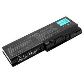 باتری لپ تاپ توشیبا X200 21W 6