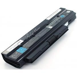 باتری لپ تاپ توشیبا PA3821U 1BRS 6