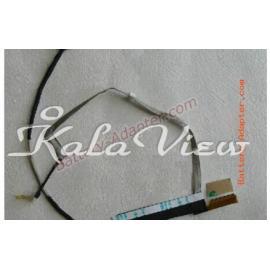 کابل فلت لپ تاپ فوجیتسو dd0fh6lc000