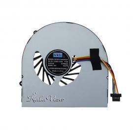 فن لپ تاپ لنوو ksb0605hc( ac1s)