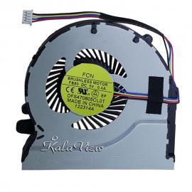 فن لپ تاپ لنوو eg50070v1 c040 s99