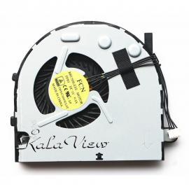 فن لپ تاپ لنوو B50 30