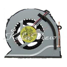 فن لپ تاپ سامسونگ Np550p5c