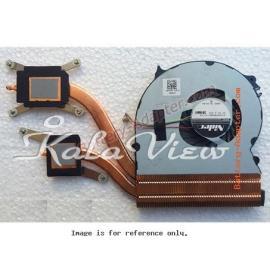 فن لپ تاپ سونی vaio svs131290x