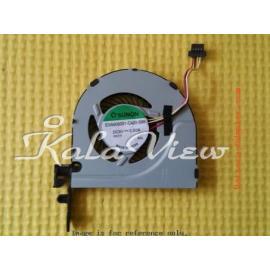 فن Chromebook cb35 a3120