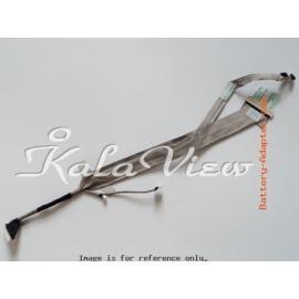 کابل فلت لپ تاپ ایسر 50.4z510.001