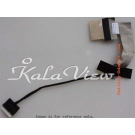 کابل فلت لپ تاپ ایسوس 1422 00mk000