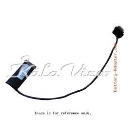 کابل فلت لپ تاپ ایسوس 14g14f004300