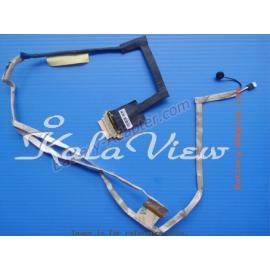 کابل فلت لپ تاپ ایسوس 14005 00430100