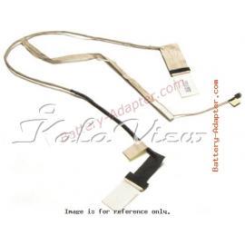 کابل فلت لپ تاپ ایسوس X550ca fb31