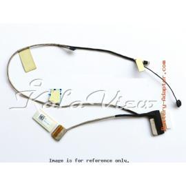 کابل فلت لپ تاپ ایسوس Vivobook q301lp